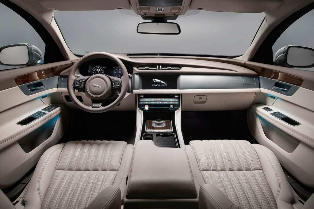 11 Best Review 2020 Jaguar Xj Coupe Style for 2020 Jaguar Xj Coupe