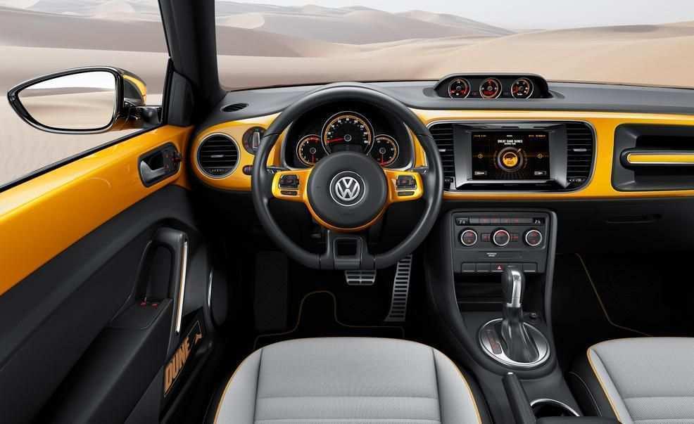 11 Best Review 2020 Volkswagen Beetle Dune Release Date with 2020 Volkswagen Beetle Dune