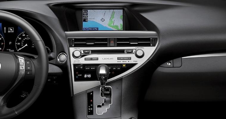 11 Best Review Lexus Rx Facelift 2020 Photos with Lexus Rx Facelift 2020