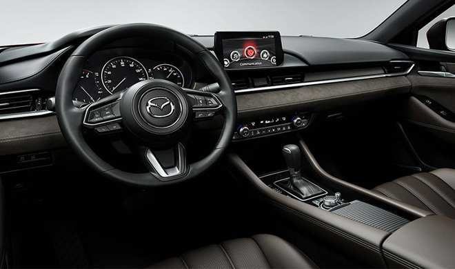 11 Best Review Mazda 2020 Carplay Style for Mazda 2020 Carplay