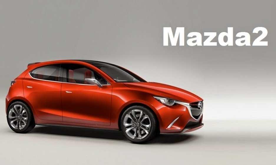 11 Best Review Mazda Demio 2020 Spesification for Mazda Demio 2020