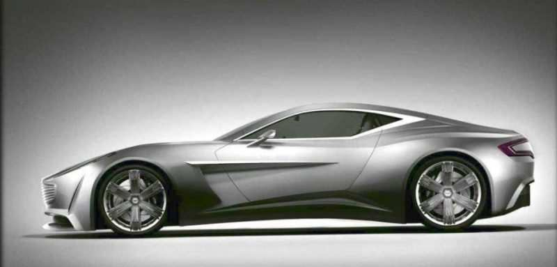 11 Concept of 2020 Aston Martin Vanquish Specs and Review with 2020 Aston Martin Vanquish