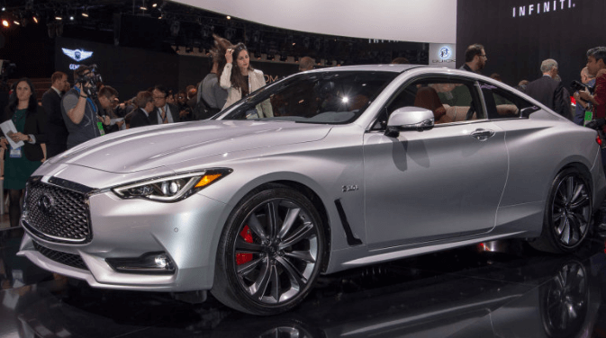 11 Concept of 2020 Infiniti G35 Review with 2020 Infiniti G35