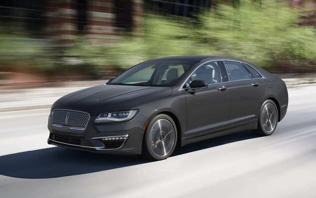 11 Concept of 2020 Spy Shots Lincoln Mkz Sedan Specs and Review by 2020 Spy Shots Lincoln Mkz Sedan