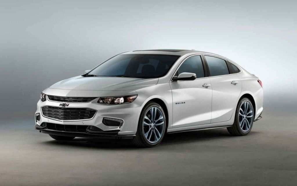 11 Gallery of 2020 Chevy Malibu Ss Rumors by 2020 Chevy Malibu Ss