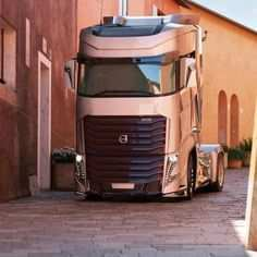 11 Gallery of Volvo Fh16 2020 New Review by Volvo Fh16 2020