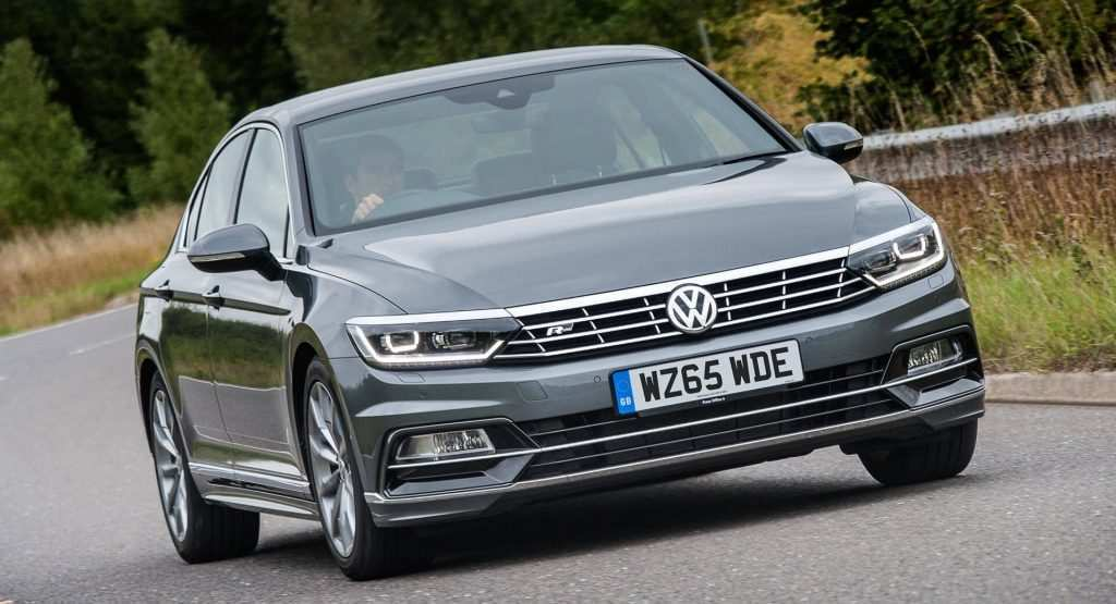 11 Great 2020 VW Sharan 2018 Price for 2020 VW Sharan 2018