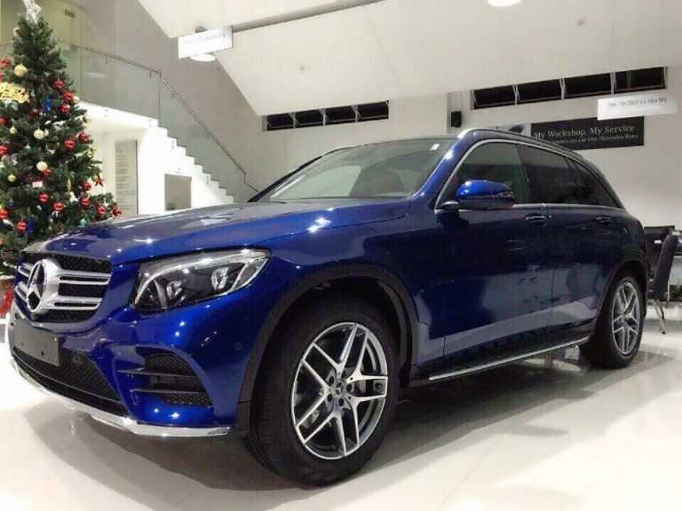11 Great Xe Mercedes 2020 Pricing by Xe Mercedes 2020