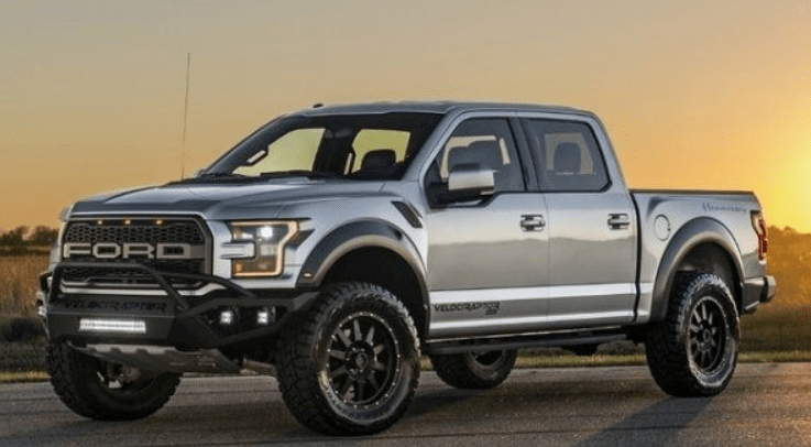 11 New 2020 Ford F150 Svt Raptor History by 2020 Ford F150 Svt Raptor