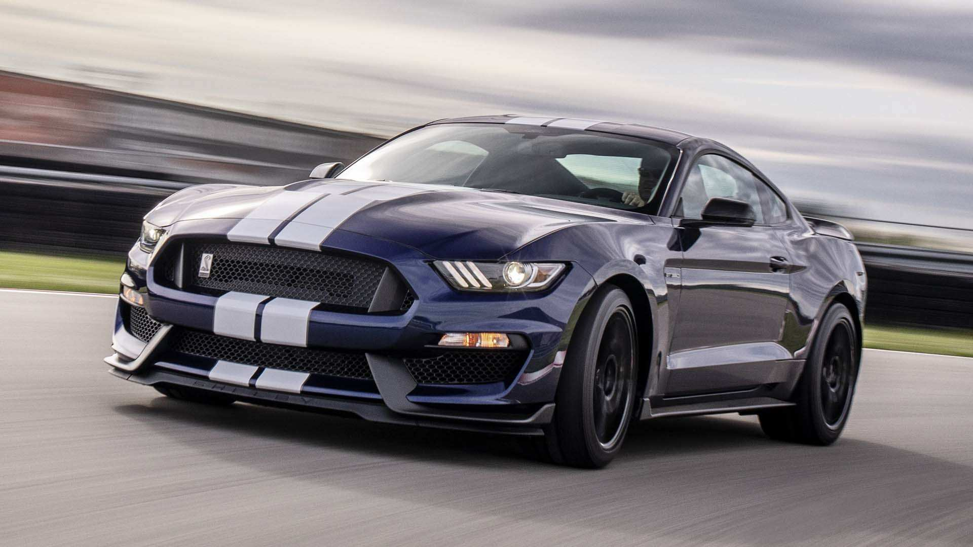 11 New 2020 Ford Mustang Shelby Gt 350 Photos by 2020 Ford Mustang Shelby Gt 350