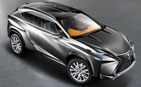 11 New 2020 Lexus Rx 350 F Sport Suv Speed Test by 2020 Lexus Rx 350 F Sport Suv