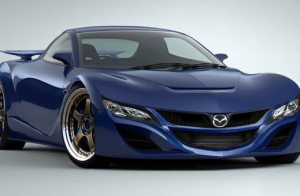 11 New 2020 Mazda RX7 New Review by 2020 Mazda RX7