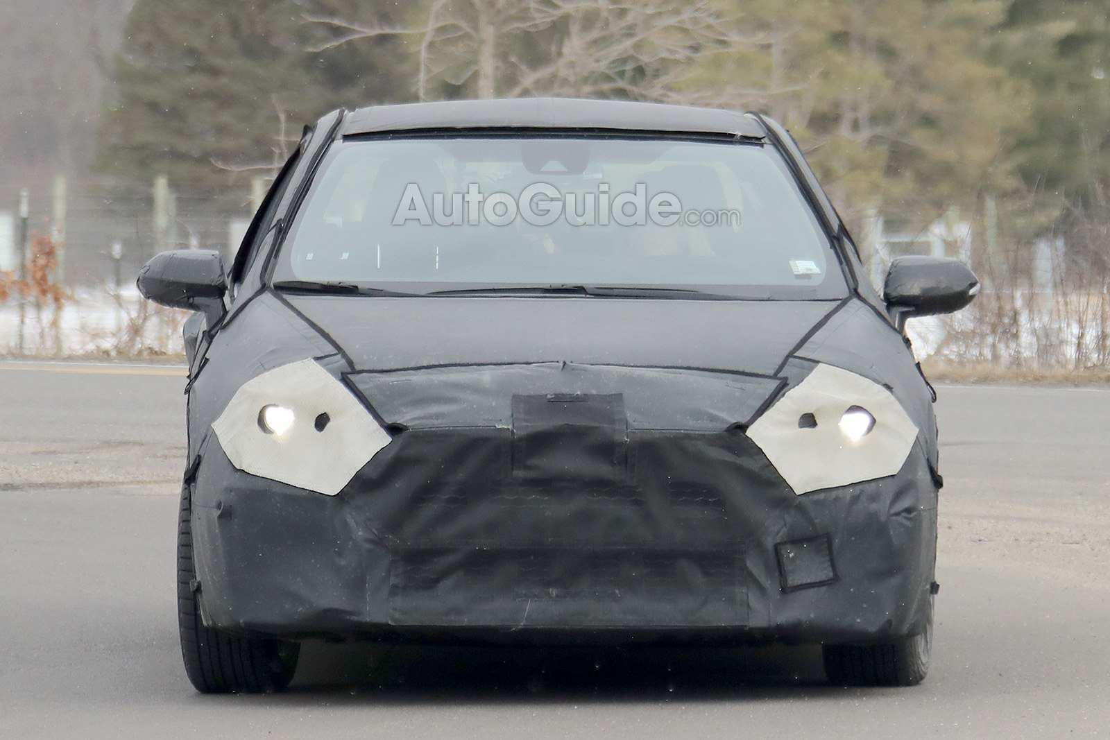 11 New 2020 Spy Shots Toyota Prius Review with 2020 Spy Shots Toyota Prius