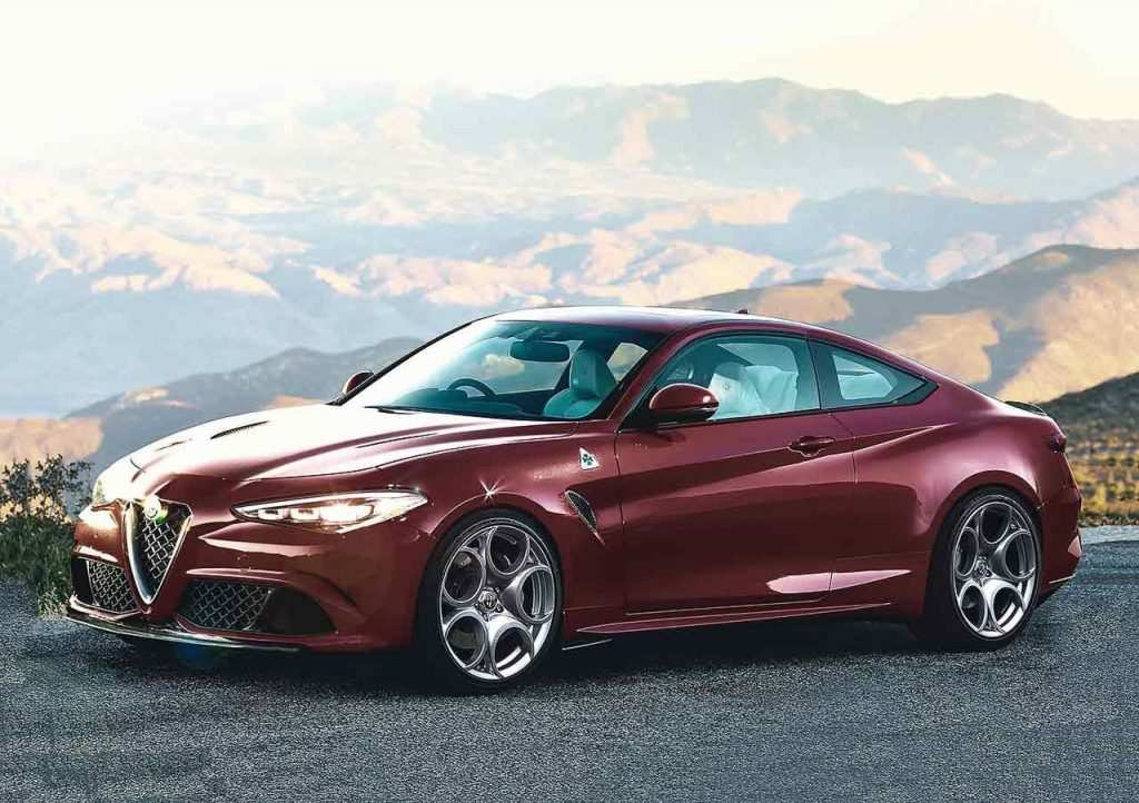 12 Best Review 2020 Alfa Romeo Giulietta 2018 Review for 2020 Alfa Romeo Giulietta 2018