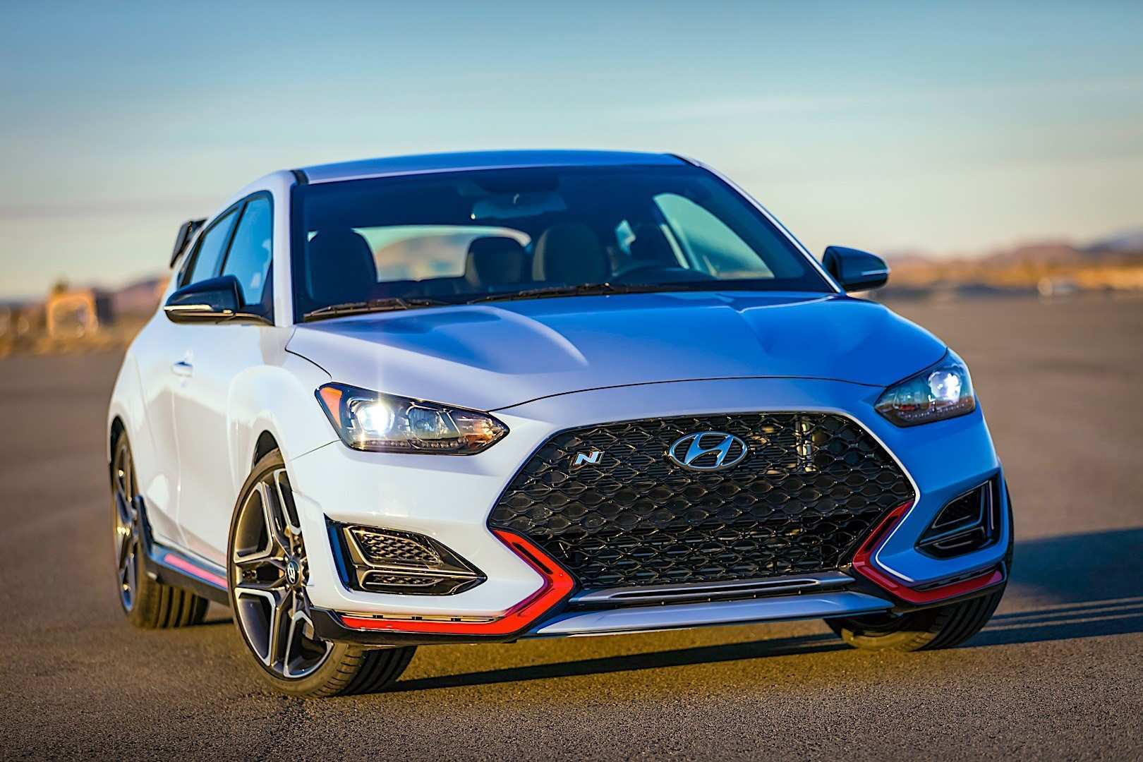 12 Best Review 2020 Hyundai Veloster Specs by 2020 Hyundai Veloster