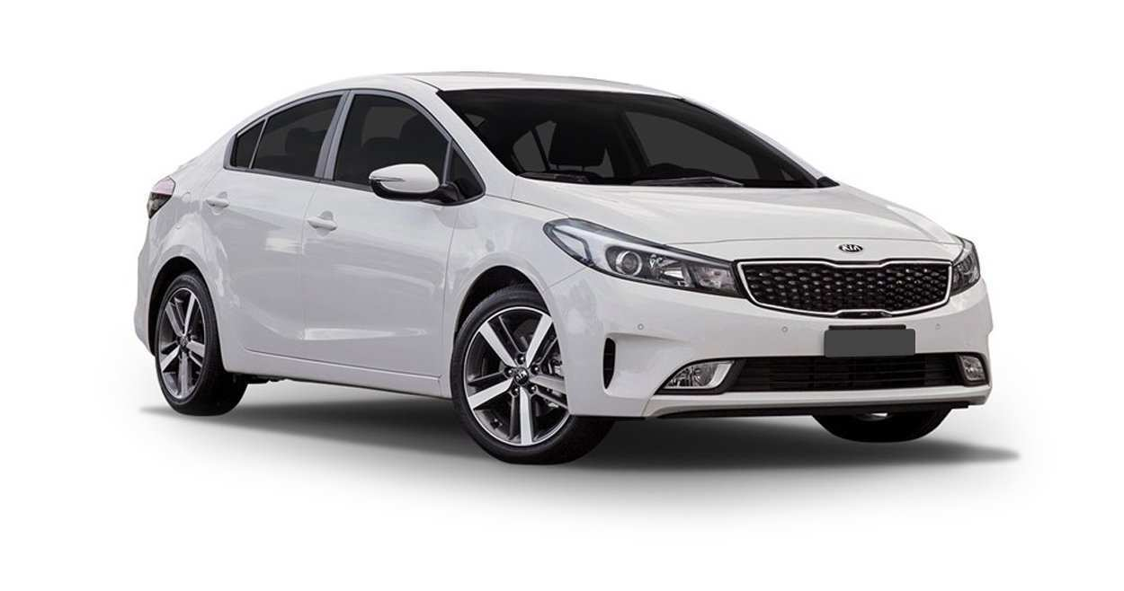 12 Best Review Kia Cerato 2020 Black Price and Review by Kia Cerato 2020 Black