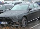 12 Best Review Mercedes E Class Facelift 2020 Spesification for Mercedes E Class Facelift 2020