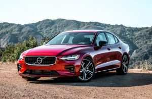 12 Best Review Volvo 2020 Mexico Rumors by Volvo 2020 Mexico