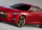 12 Concept of 2020 Chevy Chevelle Release by 2020 Chevy Chevelle