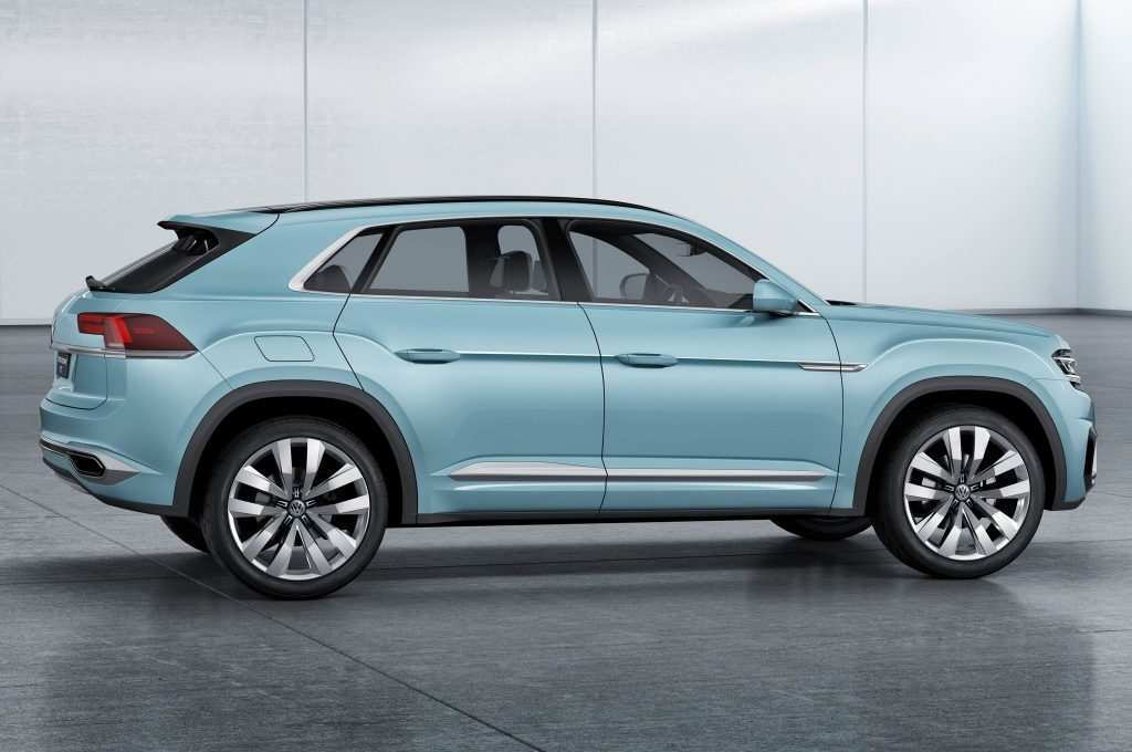 12 Concept of 2020 Volkswagen Tiguan Pricing with 2020 Volkswagen Tiguan