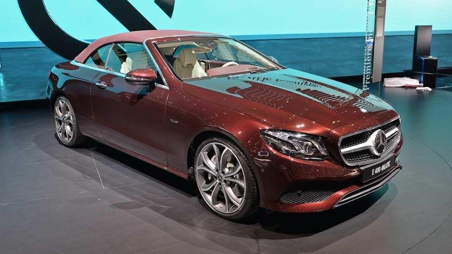 12 Gallery of A Class Mercedes 2020 Exterior Speed Test with A Class Mercedes 2020 Exterior