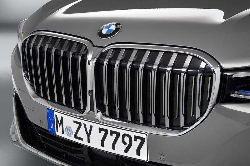 12 Great 2020 BMW Exterior Options First Drive by 2020 BMW Exterior Options