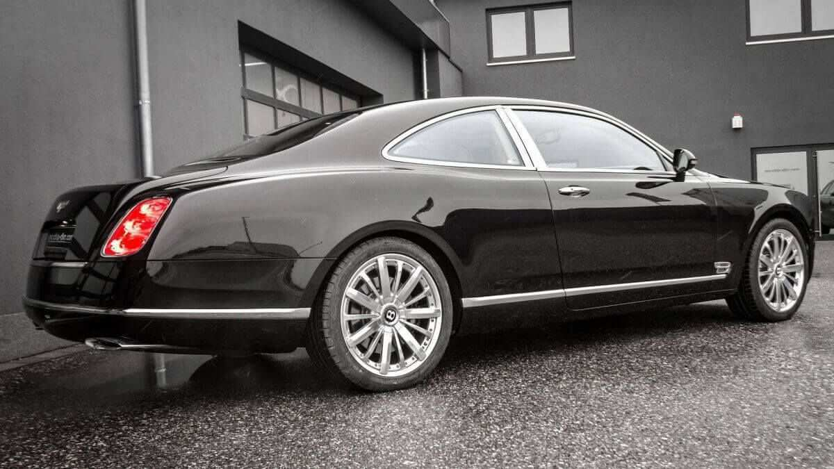 12 Great 2020 Bentley Muslane Research New with 2020 Bentley Muslane