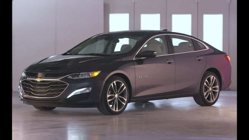 12 New 2020 Chevy Malibu Ss Style for 2020 Chevy Malibu Ss