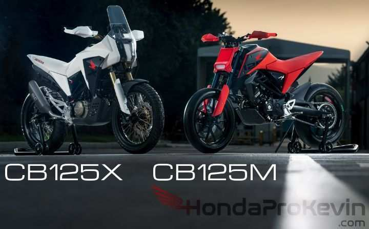 12 New 2020 Honda Grom New Concept with 2020 Honda Grom