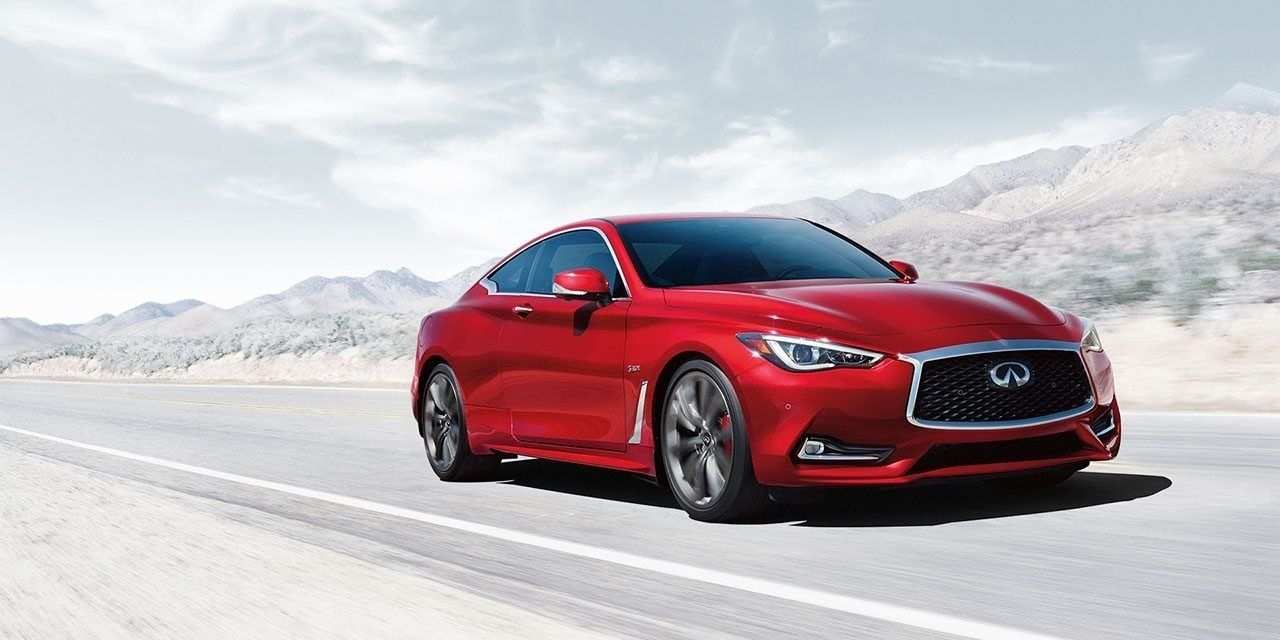 12 New 2020 Infiniti Q60 Coupe Ipl Price by 2020 Infiniti Q60 Coupe Ipl