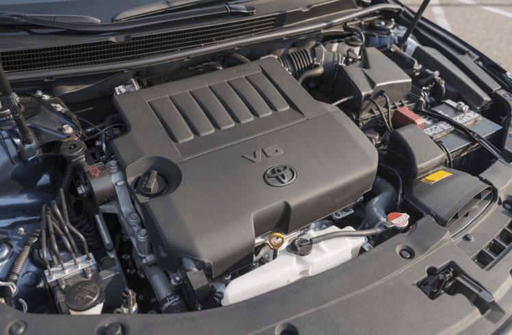 12 New 2020 Toyota Avalon Hybrid Exterior and Interior for 2020 Toyota Avalon Hybrid