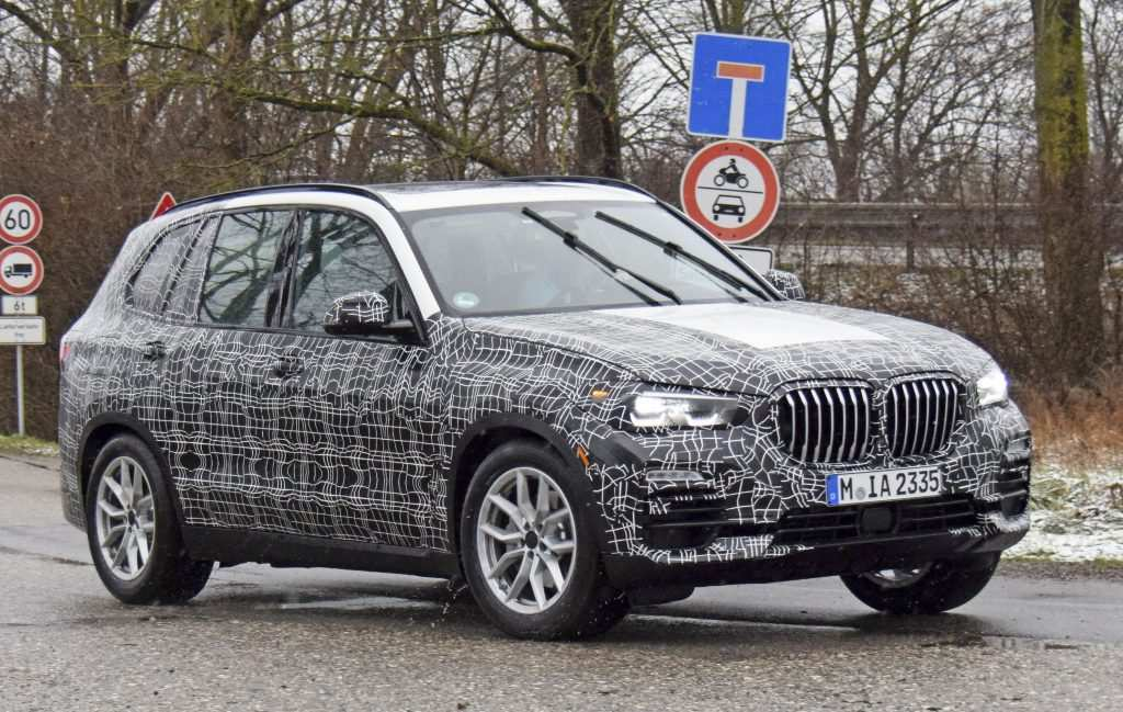12 New Next Gen 2020 BMW X5 Suv Rumors with Next Gen 2020 BMW X5 Suv