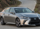 12 The 2020 Lexus Es 350 Brochure Model with 2020 Lexus Es 350 Brochure
