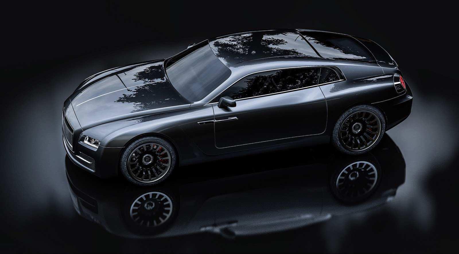 12 The 2020 Rolls Royce Wraith Ratings with 2020 Rolls Royce Wraith