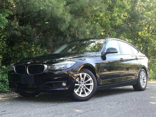 13 All New 2020 BMW Warranty Pictures by 2020 BMW Warranty