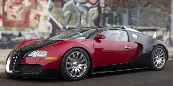 13 All New 2020 Bugatti Veyron Engine by 2020 Bugatti Veyron