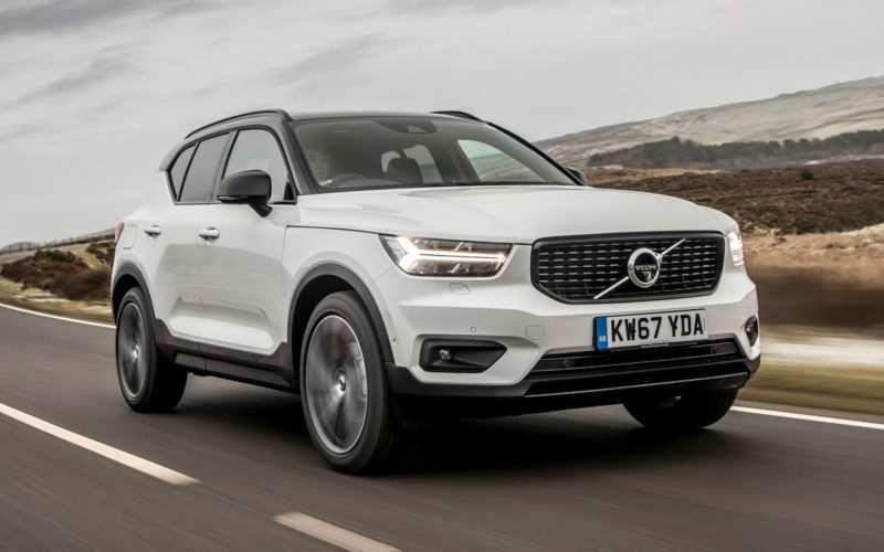 13 All New Volvo Open 2020 Dates Reviews for Volvo Open 2020 Dates