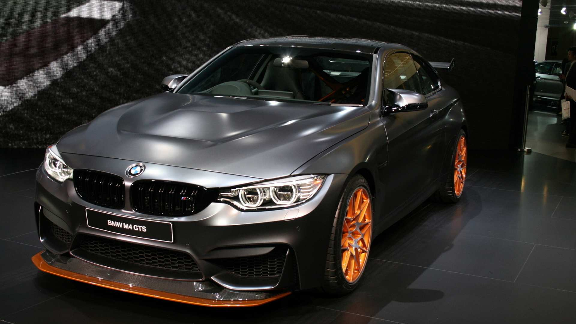 13 Best Review 2020 BMW M4 Gts Specs and Review for 2020 BMW M4 Gts