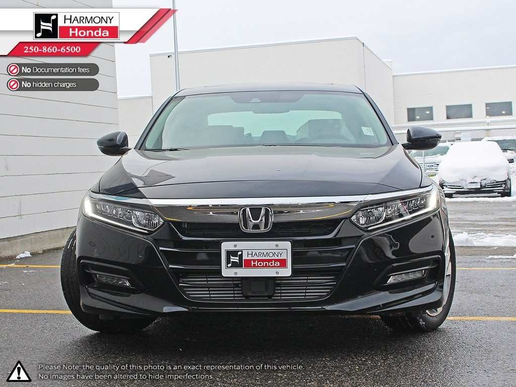 13 Best Review 2020 Honda Accord Coupe Sedan Pricing by 2020 Honda Accord Coupe Sedan
