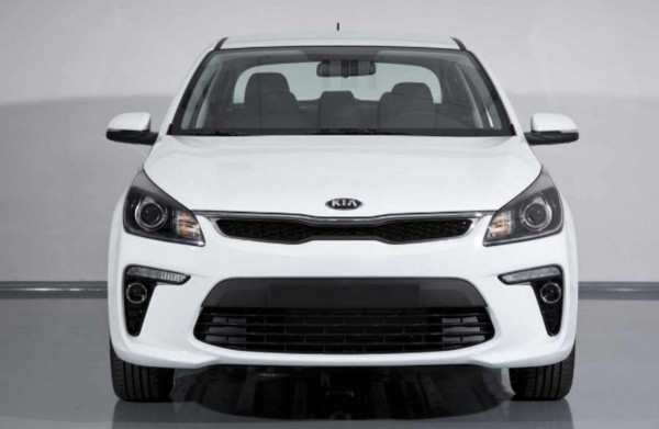 13 Best Review 2020 Kia Rio Engine with 2020 Kia Rio