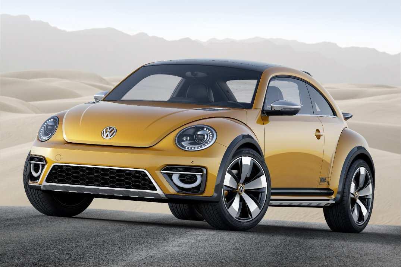 13 Best Review 2020 Volkswagen Beetle Dune History by 2020 Volkswagen Beetle Dune