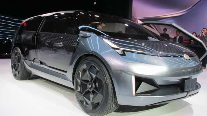 13 Best Review Subaru 2020 Mexico New Review for Subaru 2020 Mexico