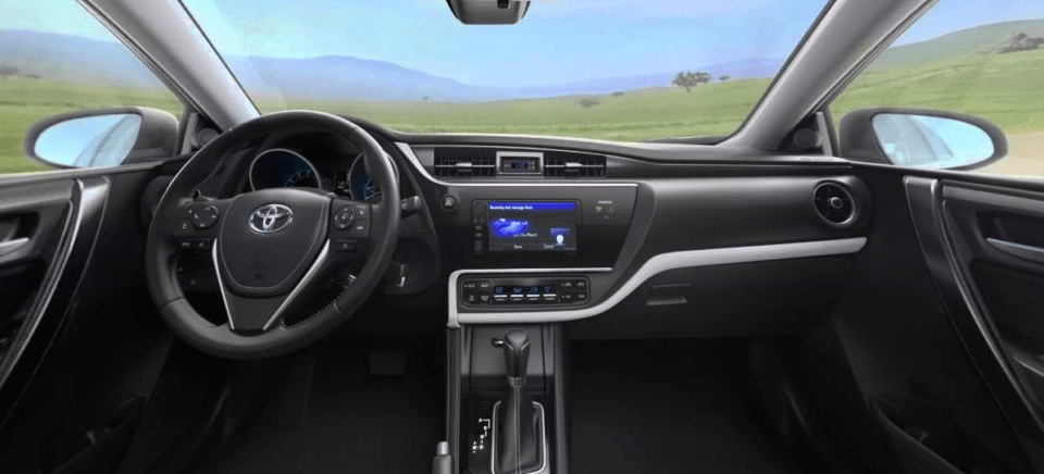 13 Best Review Toyota Verso 2020 Model for Toyota Verso 2020