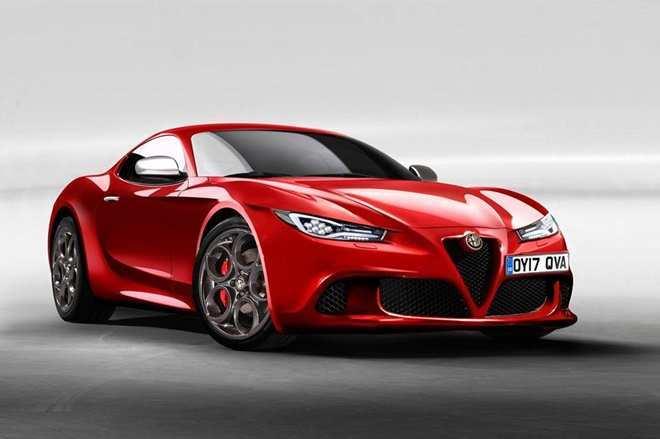 13 Concept of 2020 Jaguar F Type Release for 2020 Jaguar F Type