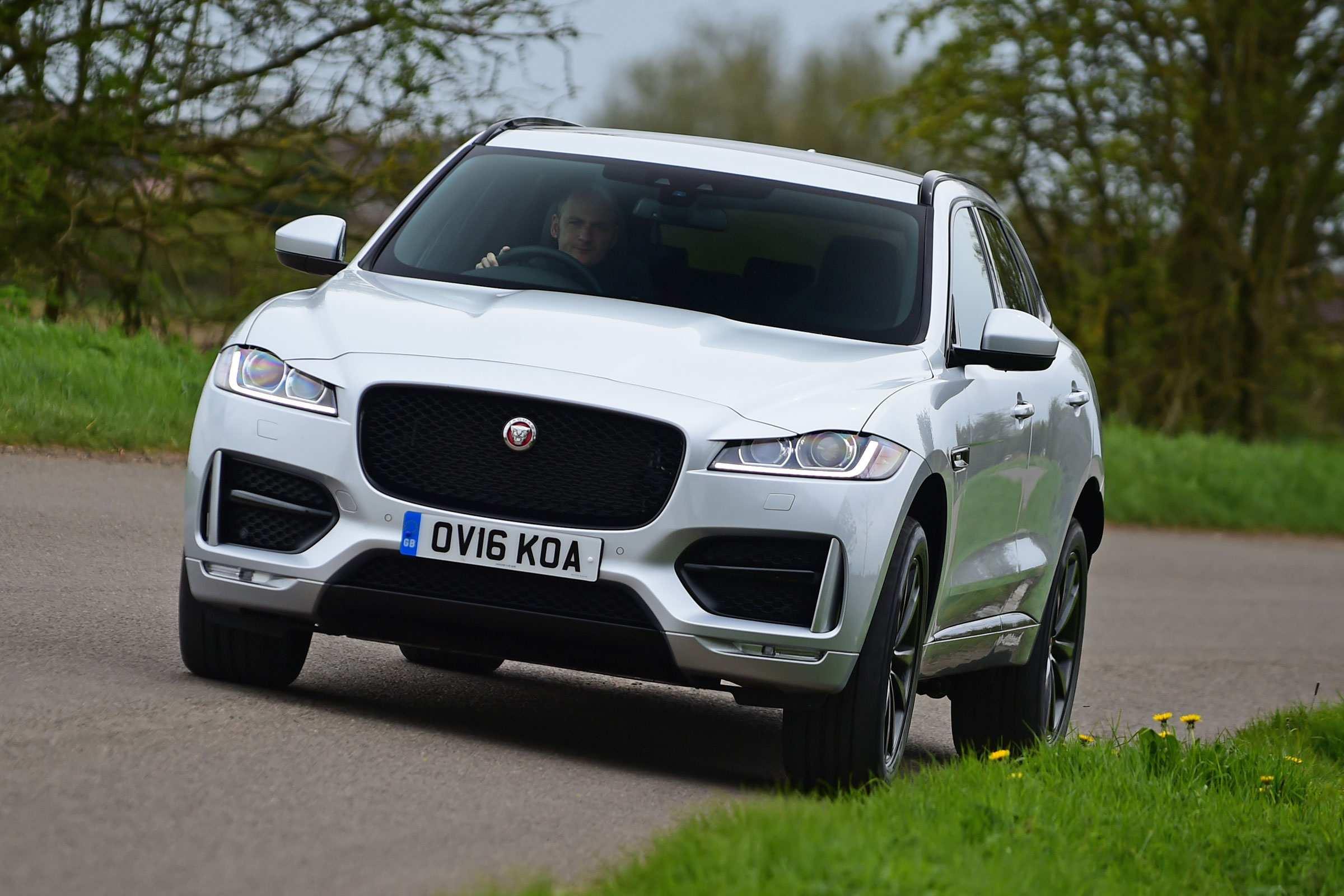 13 Concept of 2020 Jaguar Station Wagon Speed Test with 2020 Jaguar Station Wagon