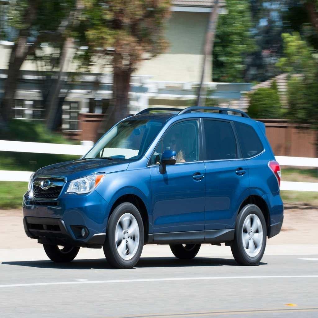 13 Concept of 2020 Subaru Forester Spy Exteriors Engine for 2020 Subaru Forester Spy Exteriors