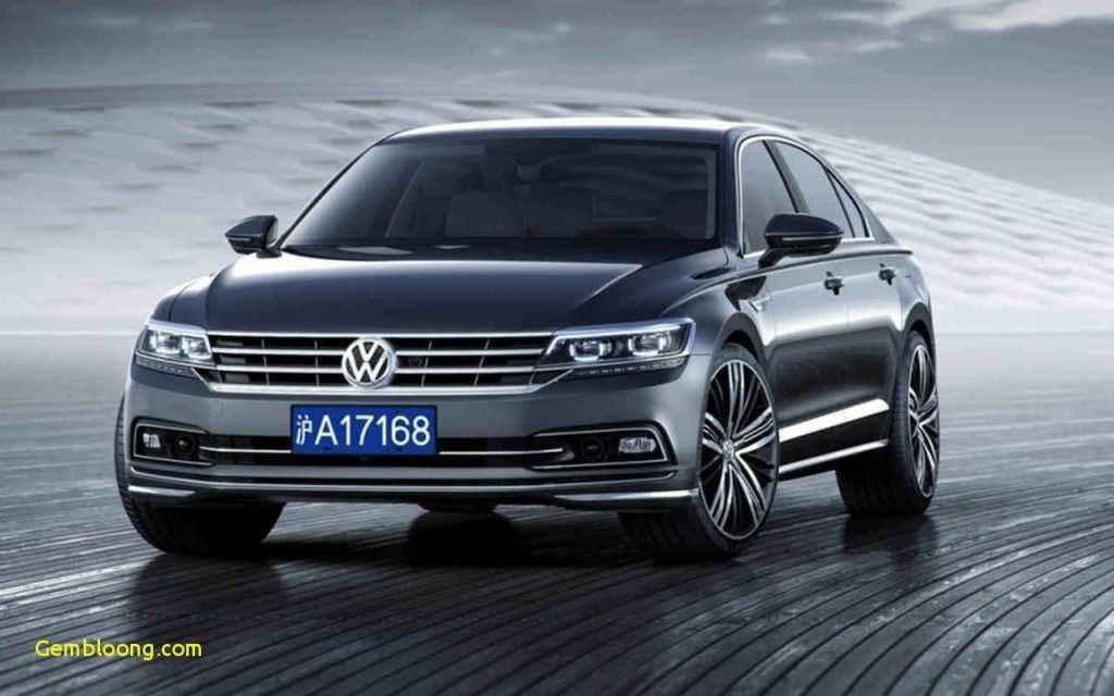 13 Concept of 2020 VW Jetta Tdi Gli Ratings by 2020 VW Jetta Tdi Gli