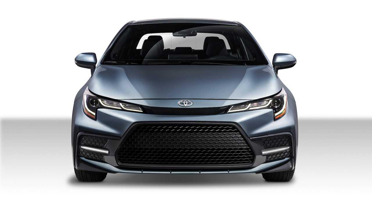 13 Concept of Toyota 2020 Sedan New Concept by Toyota 2020 Sedan