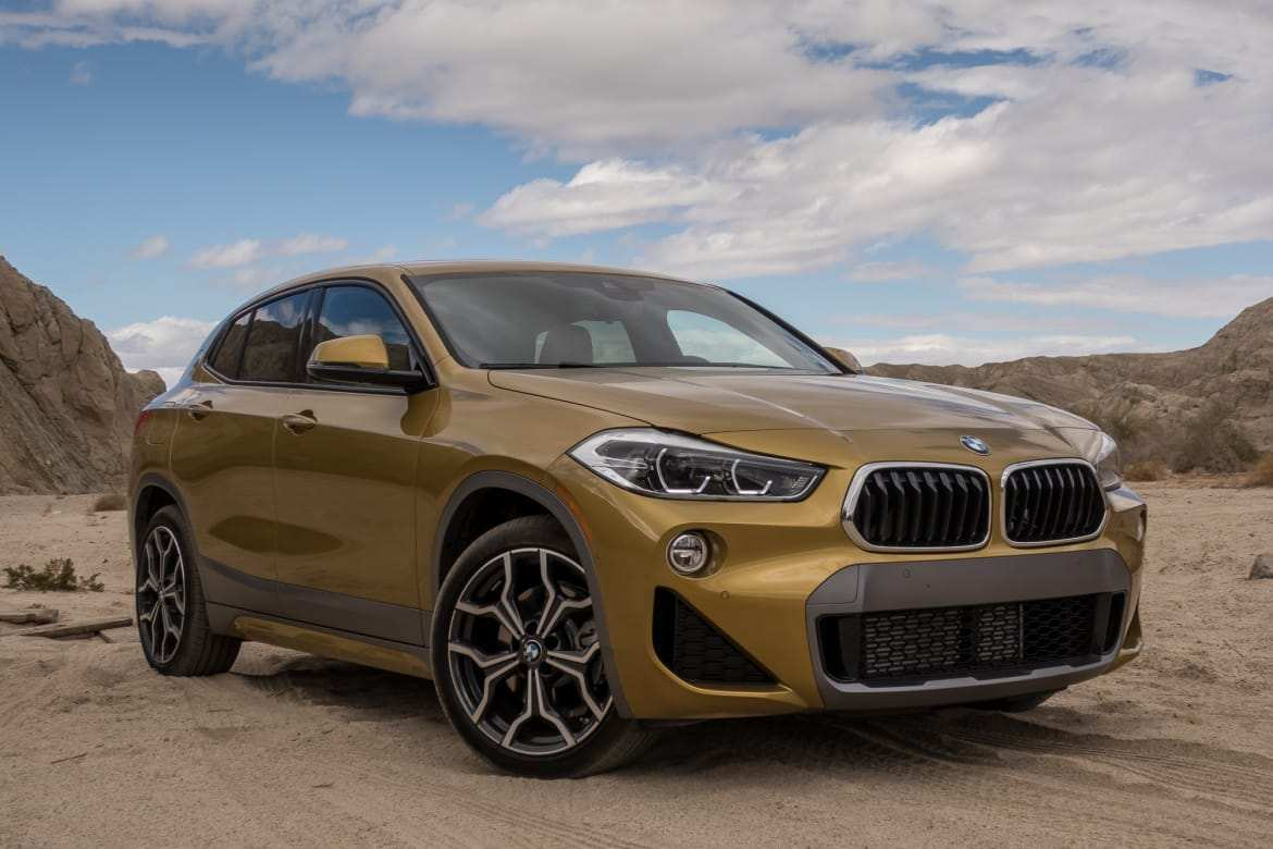 13 Gallery of 2020 BMW Exterior Options Specs and Review with 2020 BMW Exterior Options