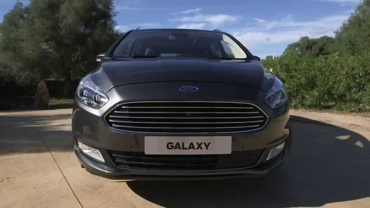 13 Gallery of 2020 Ford Galaxy Rumors for 2020 Ford Galaxy